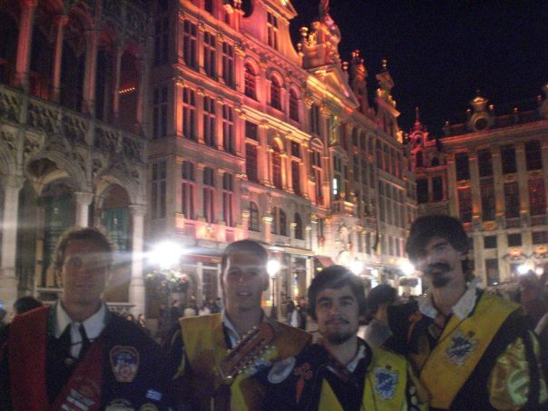 brussels-grand-place