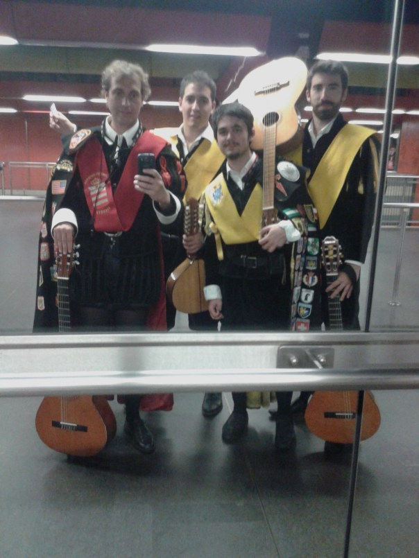 rome-metro