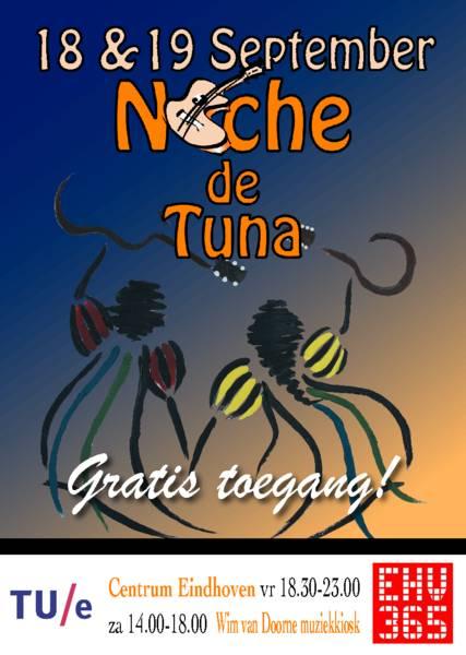 2015-09-spanish-troubadours-eindhoven (44)